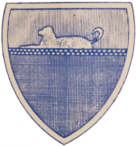 German Boyer Crest
