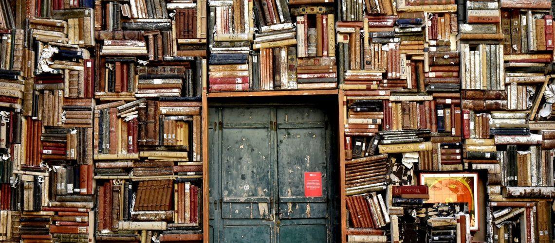 books_with_door_1920x1281